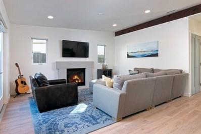 1386 Camden Lane, Ventura, CA 93001 - MLS#: 218015410