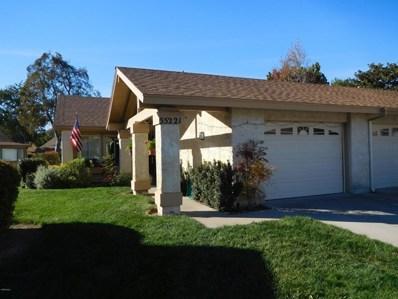 35221 Village 35, Camarillo, CA 93012 - MLS#: 218015414