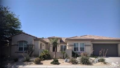 119 Azzuro Drive, Palm Desert, CA 92211 - MLS#: 218015548DA