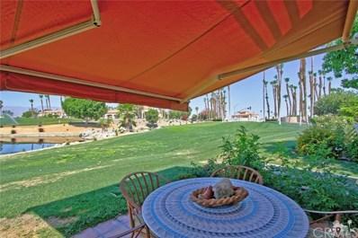 78321 Terra Cotta Court, La Quinta, CA 92253 - #: 218015586DA