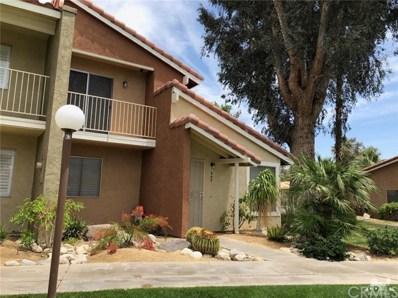307 Tava Lane, Palm Desert, CA 92211 - MLS#: 218015594DA