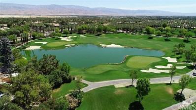 212 White Horse, Palm Desert, CA 92211 - MLS#: 218015744DA