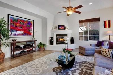 1776 Zafiro Court, Palm Springs, CA 92264 - MLS#: 218015892DA