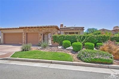 46374 Bradshaw, La Quinta, CA 92253 - MLS#: 218016162DA