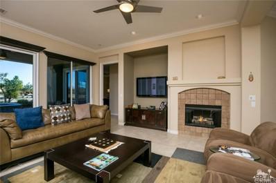 81292 Victoria Lane, La Quinta, CA 92253 - MLS#: 218016188DA