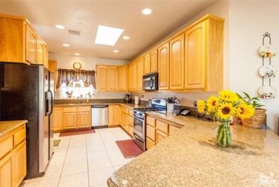 4966 Morman Avenue, Yucca Valley, CA 92284 - MLS#: 218016294DA