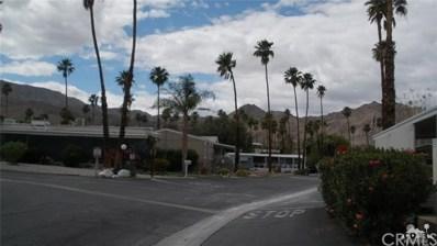 14 Prickly Pear, Palm Desert, CA 92260 - MLS#: 218016486DA