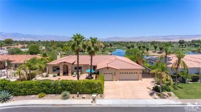 3674 Ponderosa Way, Palm Springs, CA 92264 - MLS#: 218016626DA
