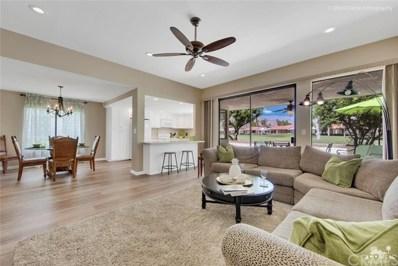 33 Torremolinos Drive, Rancho Mirage, CA 92270 - MLS#: 218016676DA