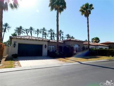 56625 Village Drive, La Quinta, CA 92253 - MLS#: 218016748DA