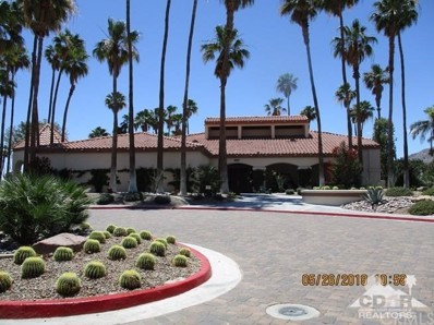 78307 Scarlet Court, La Quinta, CA 92253 - #: 218016778DA