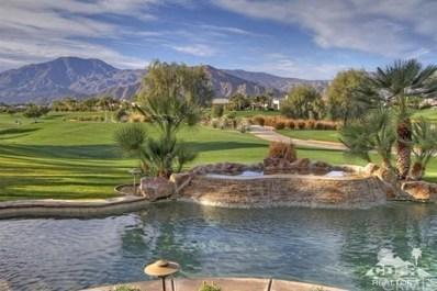 50205 El Dorado Drive, La Quinta, CA 92253 - MLS#: 218016940DA
