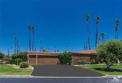 76830 Sandpiper Drive, Indian Wells, CA 92210 - MLS#: 218017038DA