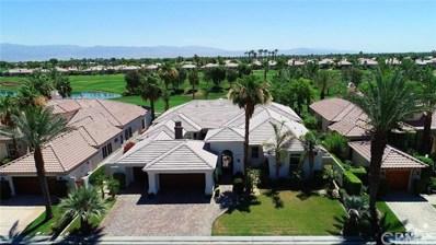 51464 Marbella Ct., La Quinta, CA 92253 - MLS#: 218017192DA