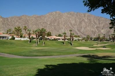 54599 Shoal Creek, La Quinta, CA 92253 - MLS#: 218017220DA