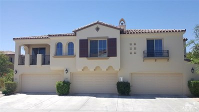 1403 Guzman Lane, Palm Springs, CA 92262 - MLS#: 218017296DA