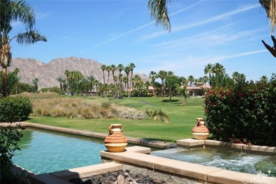 80898 Spanish Bay, La Quinta, CA 92253 - MLS#: 218017334DA