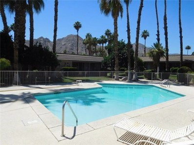76690 Blue Jay Lane, Indian Wells, CA 92210 - MLS#: 218017360DA