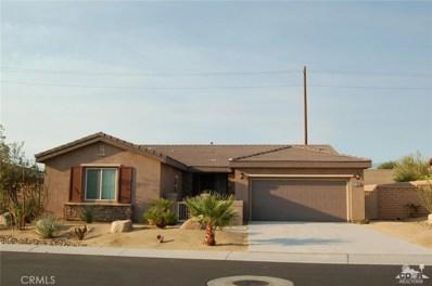 73909 Mondrian Place, Palm Desert, CA 92211 - MLS#: 218017520DA