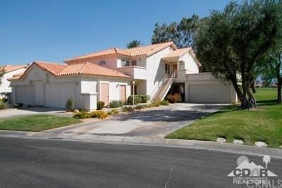 129 Villa Court, Palm Desert, CA 92211 - MLS#: 218017658DA