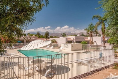 48130 Via Hermosa, La Quinta, CA 92253 - MLS#: 218017660DA
