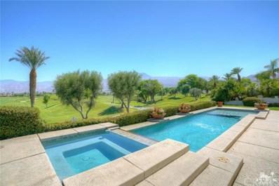 55555 Southern Hills, La Quinta, CA 92253 - MLS#: 218017956DA