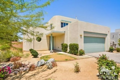 4941 Frey Way, Palm Springs, CA 92262 - #: 218018128DA