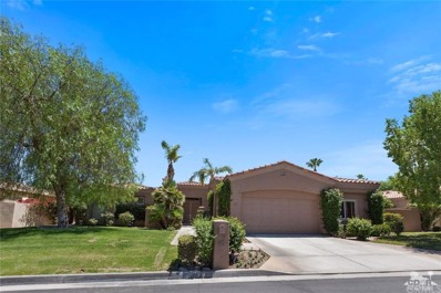 85 Appian Way, Palm Desert, CA 92211 - MLS#: 218018204DA