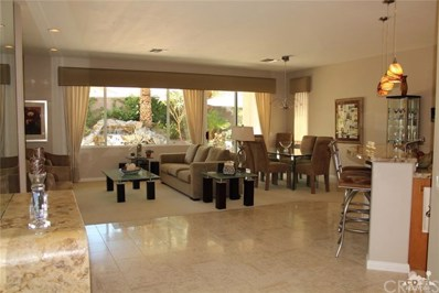 78944 Spirito Court, Palm Desert, CA 92211 - MLS#: 218018286DA