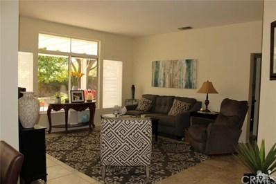78885 Champagne Lane, Palm Desert, CA 92211 - MLS#: 218018306DA