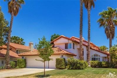 40102 Palmetto Drive, Palmdale, CA 93551 - MLS#: 218018310DA