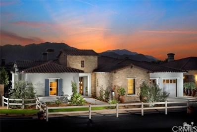 81805 Four Seasons Place, La Quinta, CA 92253 - MLS#: 218018430DA