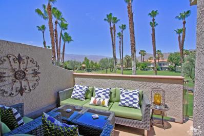 55581 Winged Foot, La Quinta, CA 92253 - MLS#: 218018556DA