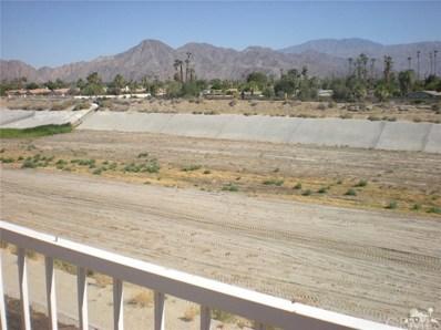 74423 Gary Avenue, Palm Desert, CA 92260 - MLS#: 218018640DA