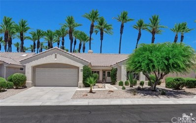 78676 Gorham Lane, Palm Desert, CA 92211 - MLS#: 218018752DA