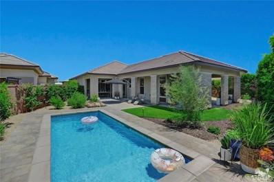51061 Doubletree Court, Indio, CA 92201 - MLS#: 218018768DA