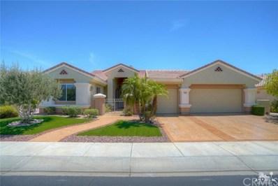 35456 Minuet Drive, Palm Desert, CA 92211 - MLS#: 218018800DA
