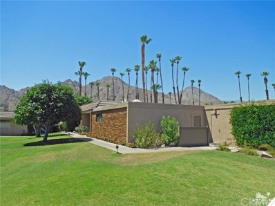 45510 Pawnee Road, Indian Wells, CA 92210 - MLS#: 218018864DA