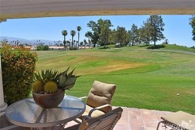 709 Vista Lago Circle, Palm Desert, CA 92211 - MLS#: 218019082DA