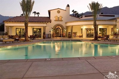 80085 Residence Club Drive, La Quinta, CA 92253 - MLS#: 218019120DA