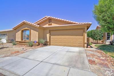 49631 Truman Way, Indio, CA 92201 - MLS#: 218019196DA