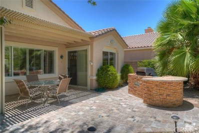 78728 Iron Bark Drive, Palm Desert, CA 92211 - MLS#: 218019260DA