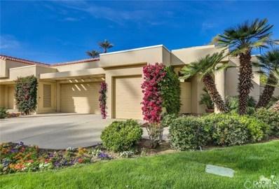 75594 Vista del Rey, Indian Wells, CA 92210 - MLS#: 218019468DA