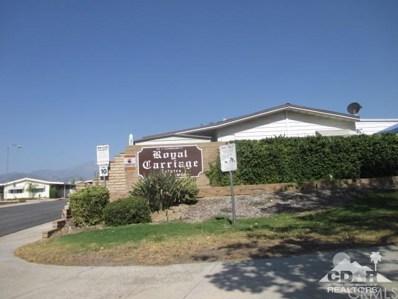 1433 Village Street, Redlands, CA 92374 - MLS#: 218019726DA