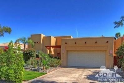 52860 Avenida Velasco, La Quinta, CA 92253 - MLS#: 218019836DA
