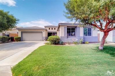 80762 Canyon, Indio, CA 92201 - MLS#: 218020074DA