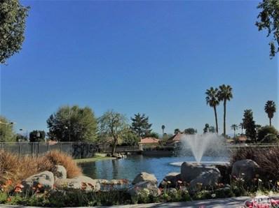 44059 Vigo Court, Palm Desert, CA 92260 - MLS#: 218020122DA