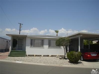32161 Cody Avenue, Thousand Palms, CA 92276 - MLS#: 218020134DA