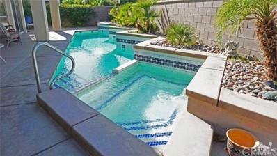 37248 Wyndham Road, Palm Desert, CA 92211 - MLS#: 218020324DA