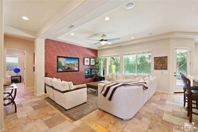 121 Brenna Lane, Palm Desert, CA 92211 - MLS#: 218020394DA